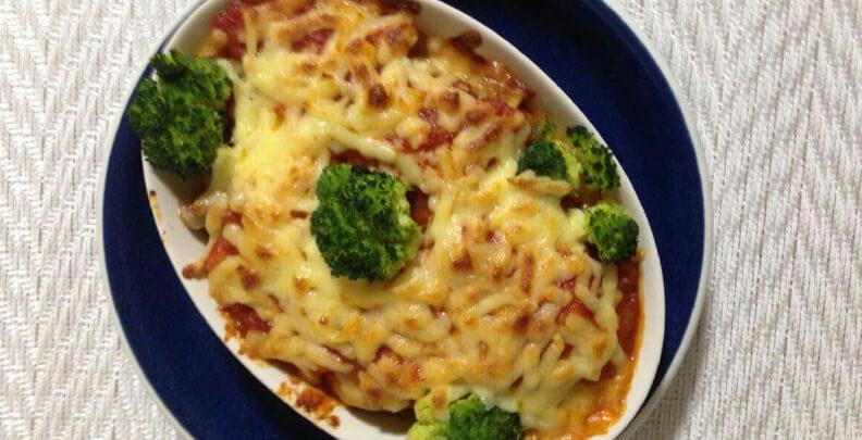 家庭料理を美味しく作るポイント講座