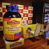 【栄養カウンセリング/商品PR】大塚製薬さまネイチャーメイドサプリメント